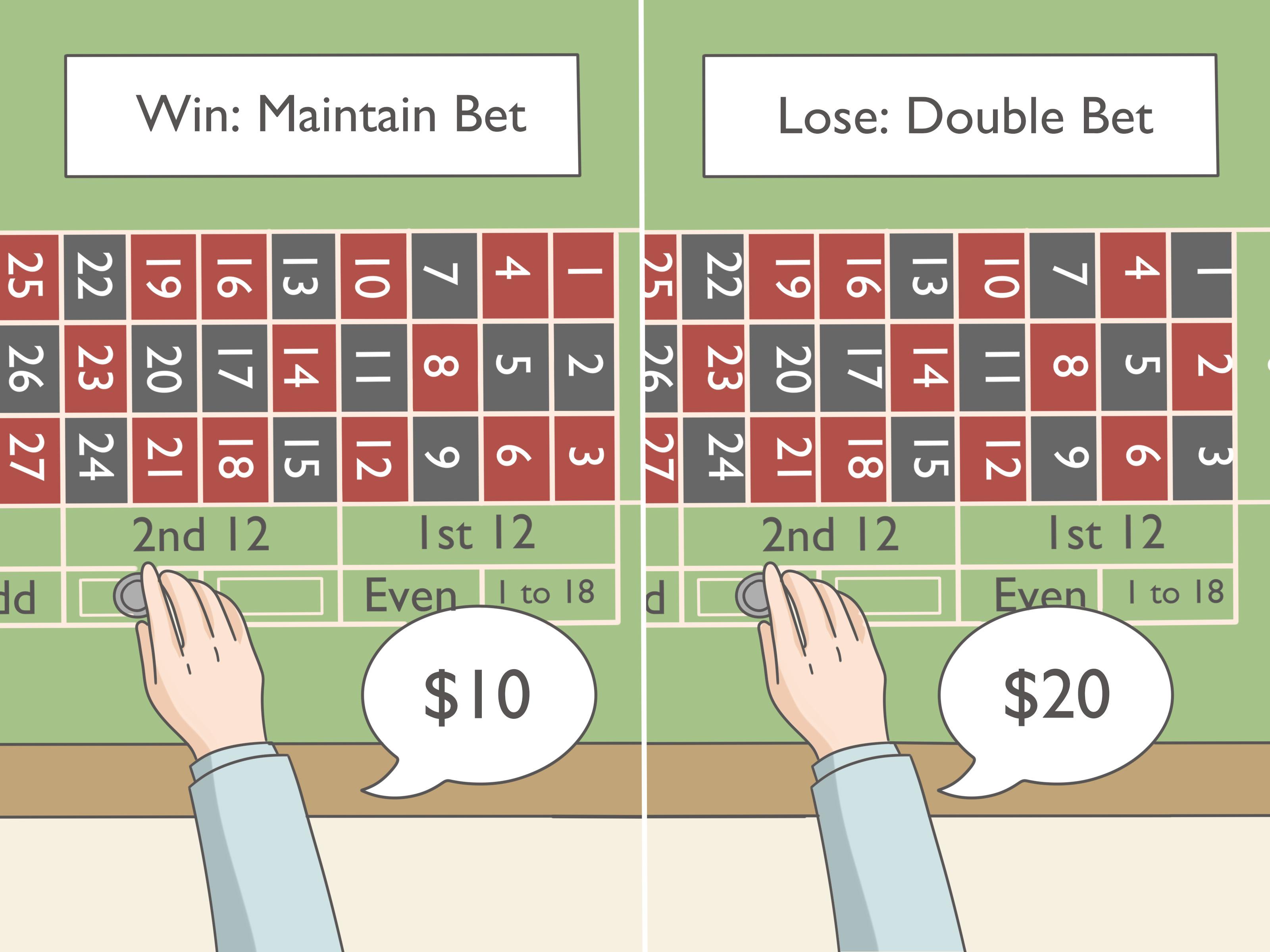 Lotto lördag Wild 464617