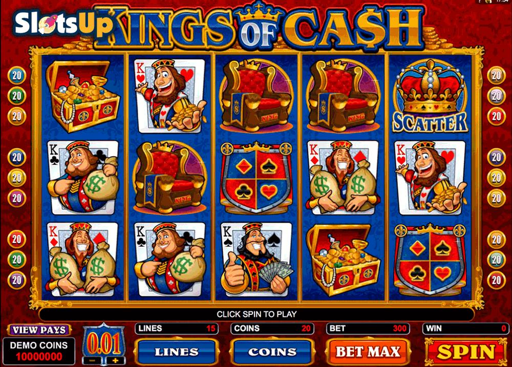 Spelkassa casinospel Fruit Spin 128470