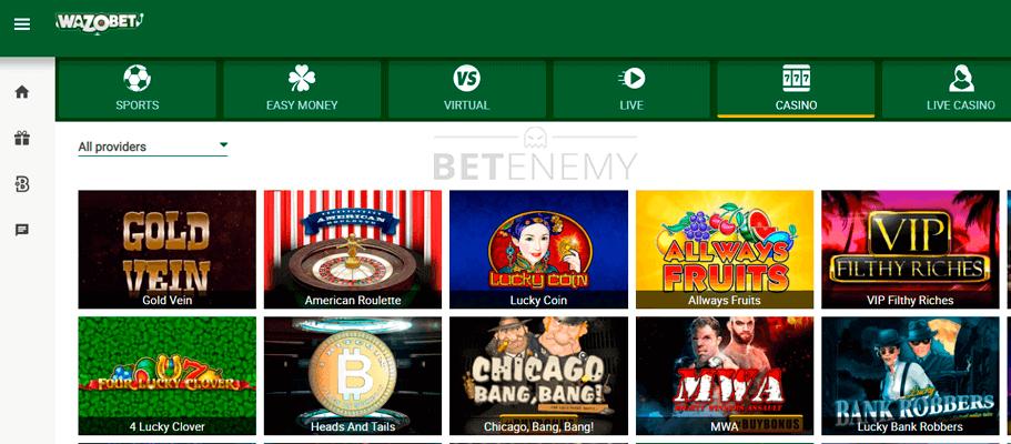 Speed bet casino 482231