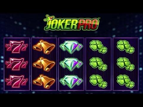 Bästa online casinosajterna 142239