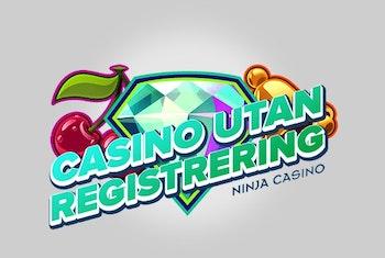 Casino utan 569789