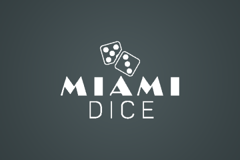 Best slots casino 633398