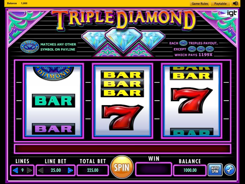 Förklarar skillnaderna casino Mega 355678