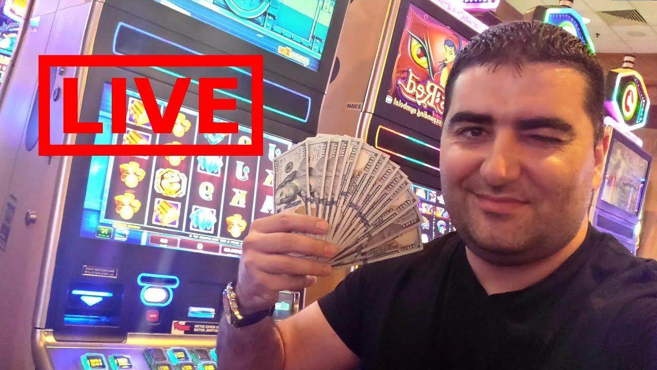 Vegas 24 420967