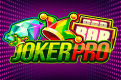 All microgaming 155690