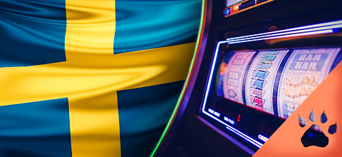 Casino ägare 129059