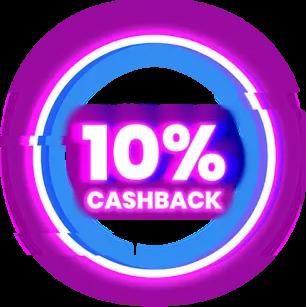 Bonustrading casino speciell 229405
