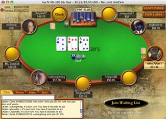 Lista casino 428239