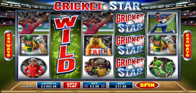 Sport betting 495645