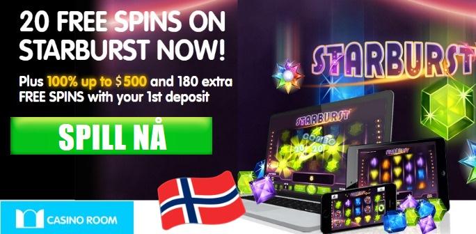 Jämföra svenska mobil casino 244374