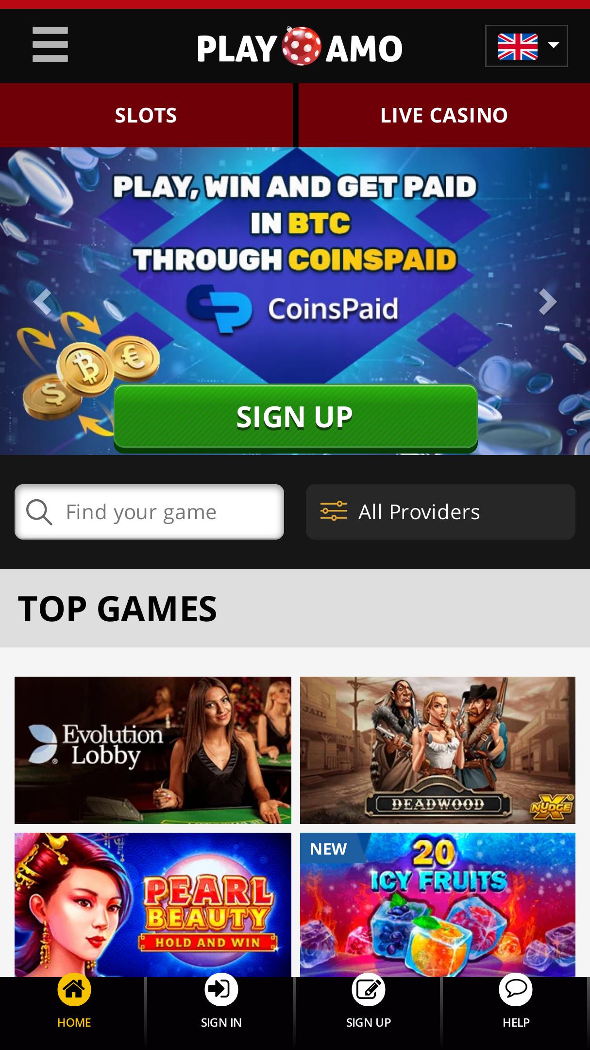 888 casino 140788