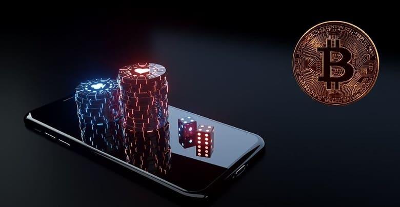 Casino bitcoin deposit 517470