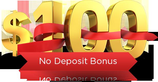 Casino bonus 215046