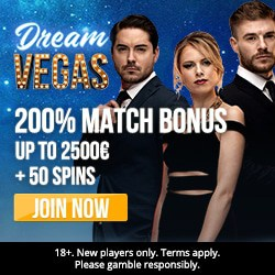 Casino heroes nyheter 496387