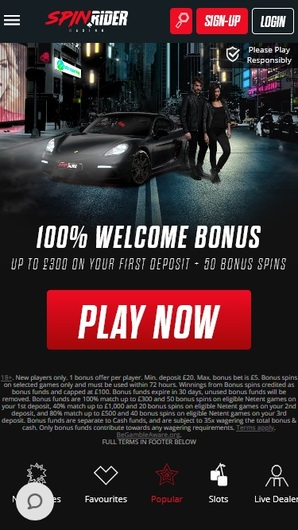 Casino utan konto 2021 611330