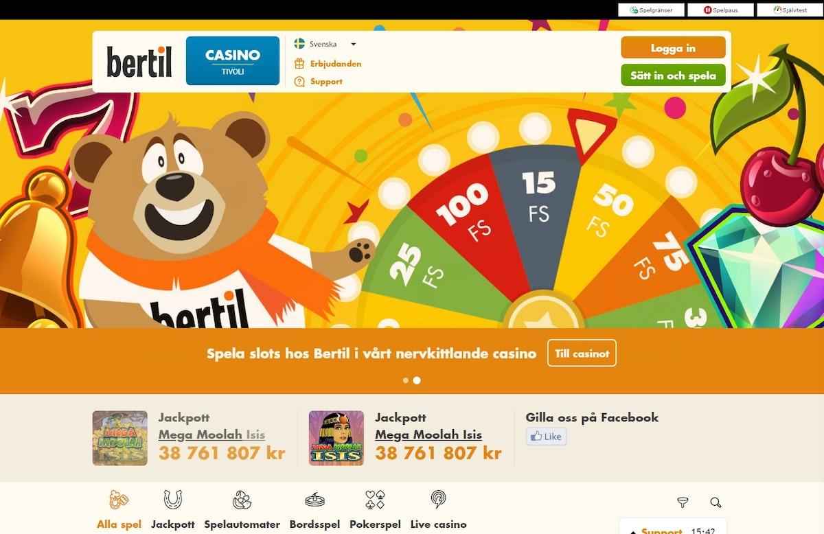 Bonus 100 casino Fun 527253