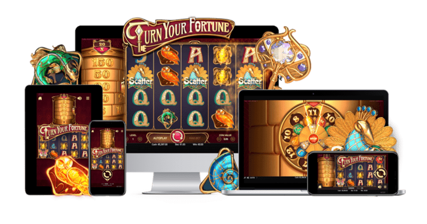 Casino logga in 494323