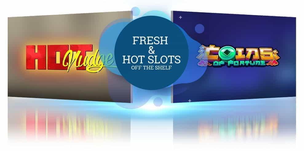 Casino med fina utmärkelser 558924