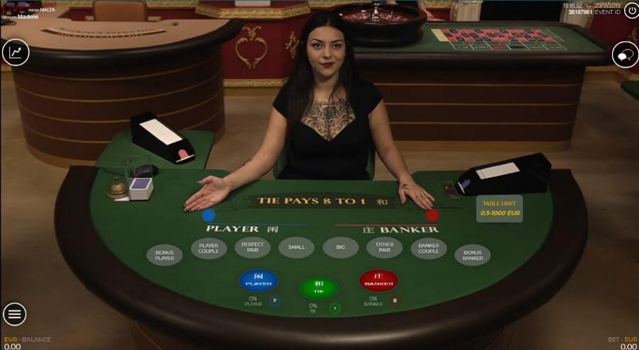 Casino med svenska 514609