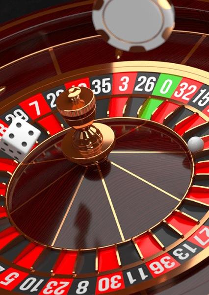 Casino med 478811