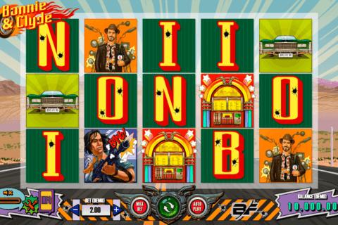 Casino med flest nöjda 307802