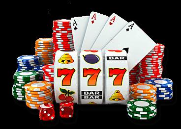Casino provspela streaming 416918