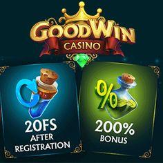Casino se freespins regn 114737