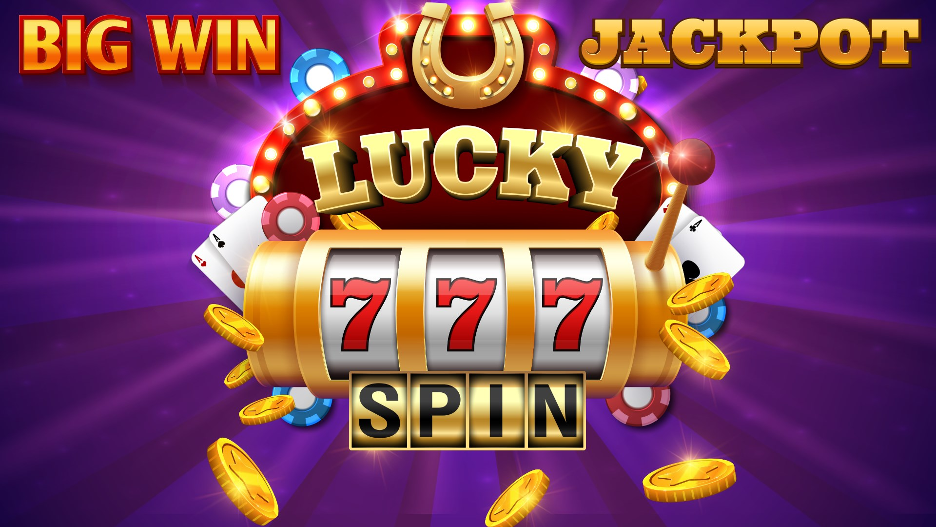 Free spins 190080