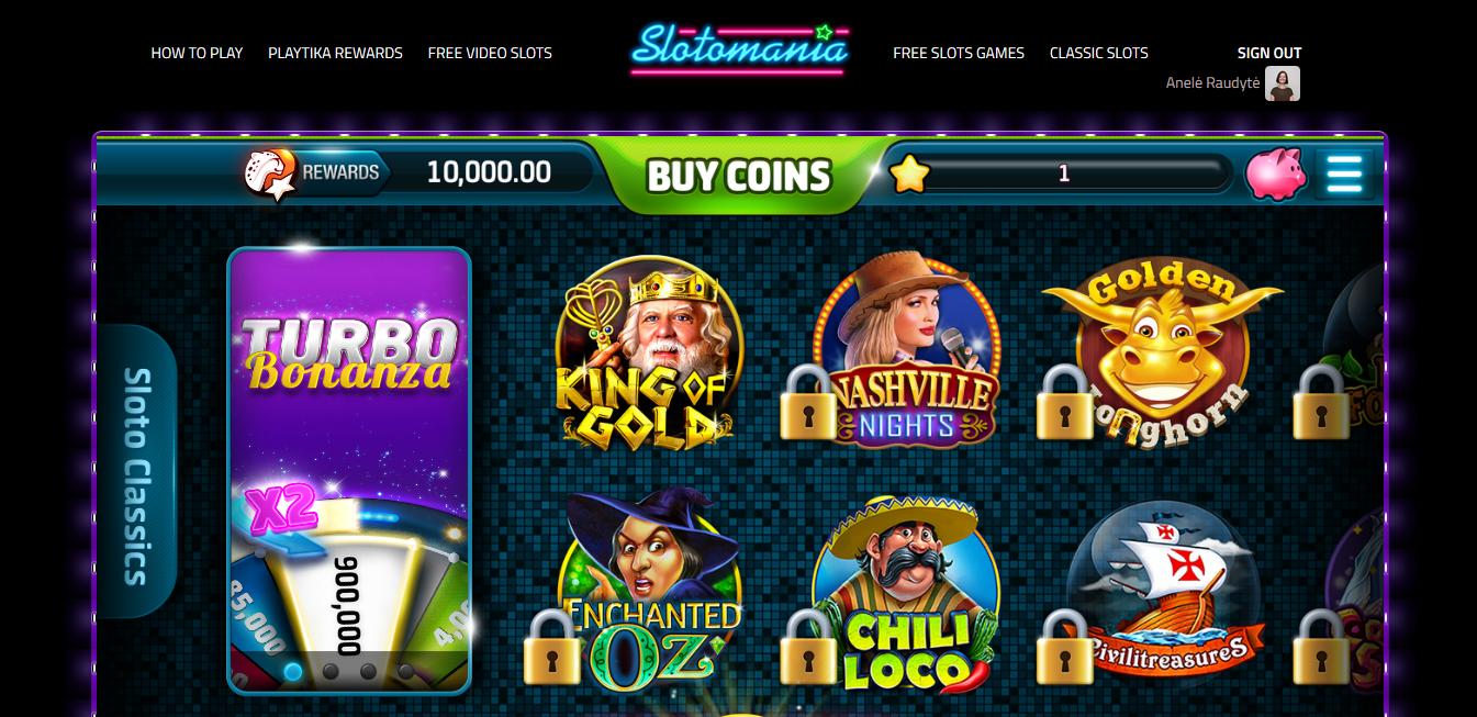 Live casino utan registrering 134353