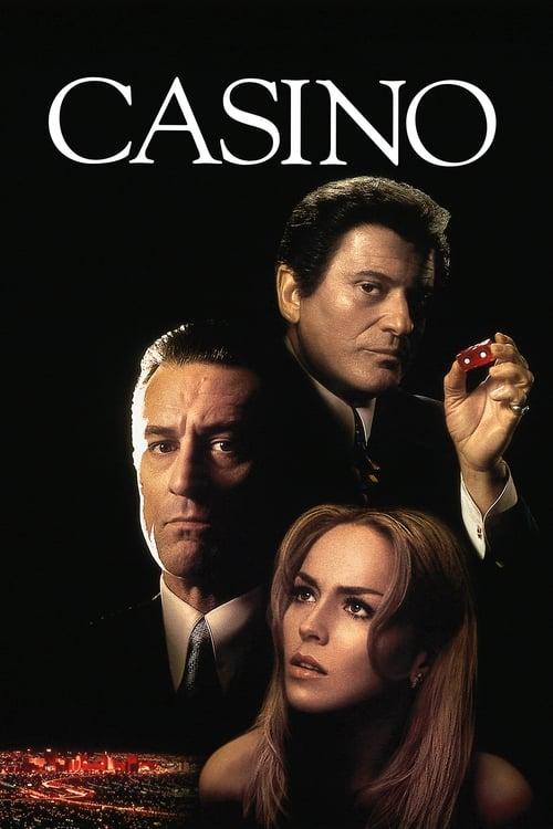 Casino film 166506
