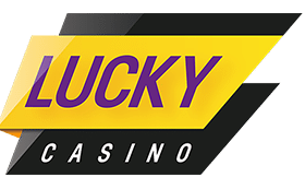 Casino online minsta 563885