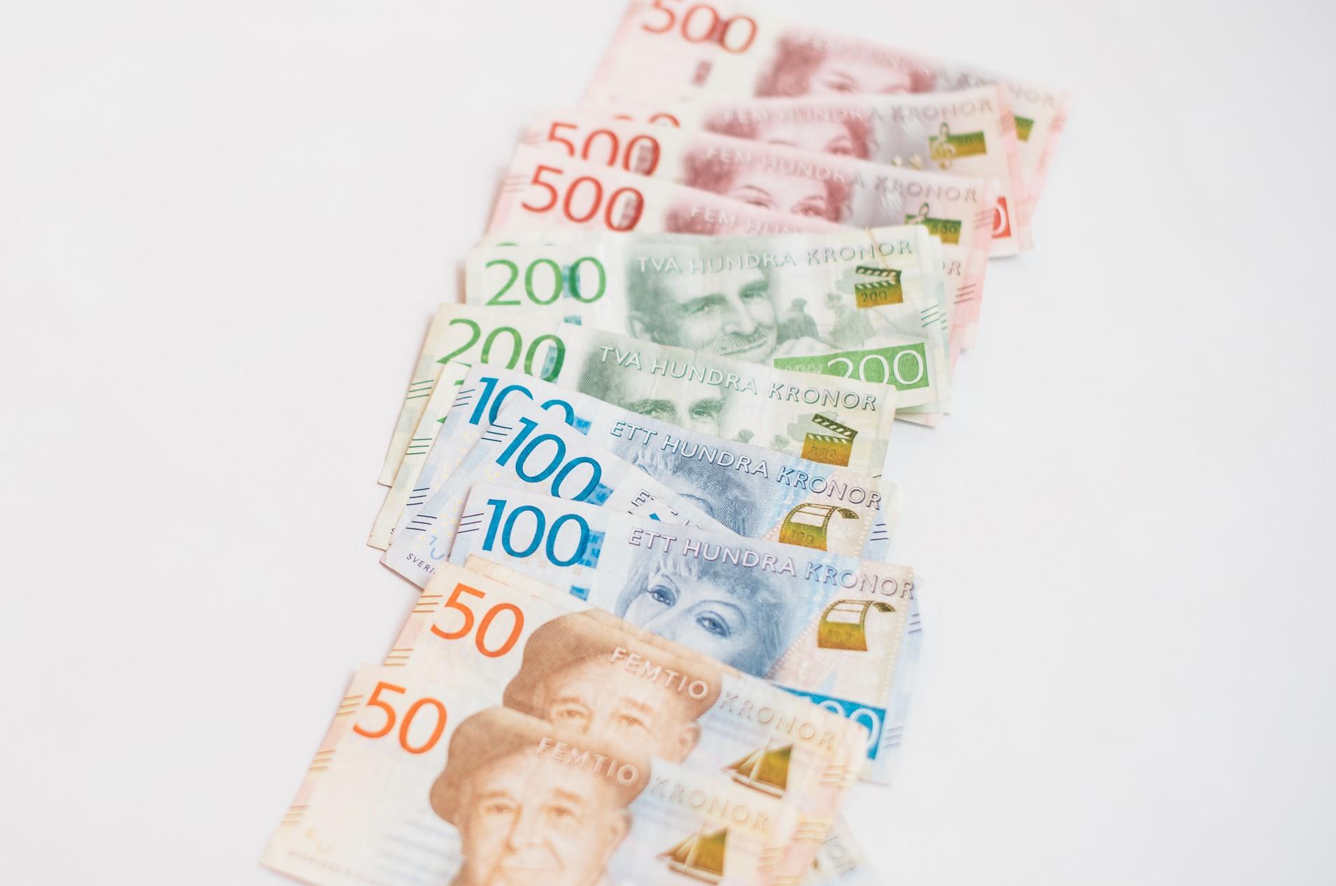 Norska casino vinn 562812