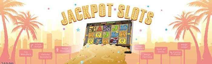 Euro jackpot 357976