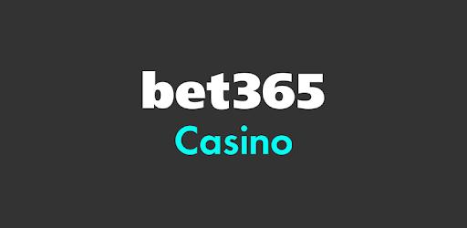 Svensk kasino med 3D 340631