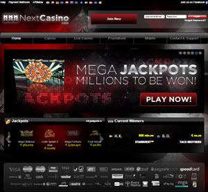 Freespins tidsbegränsat Turbico casino 149944