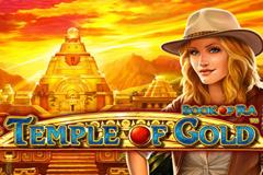 Spela Caribbean Gold 285905
