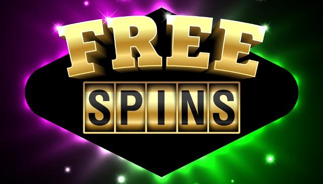 Uusi kasino tarjoavat 231200