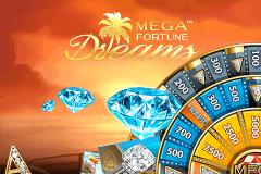 Mega fortune 626365