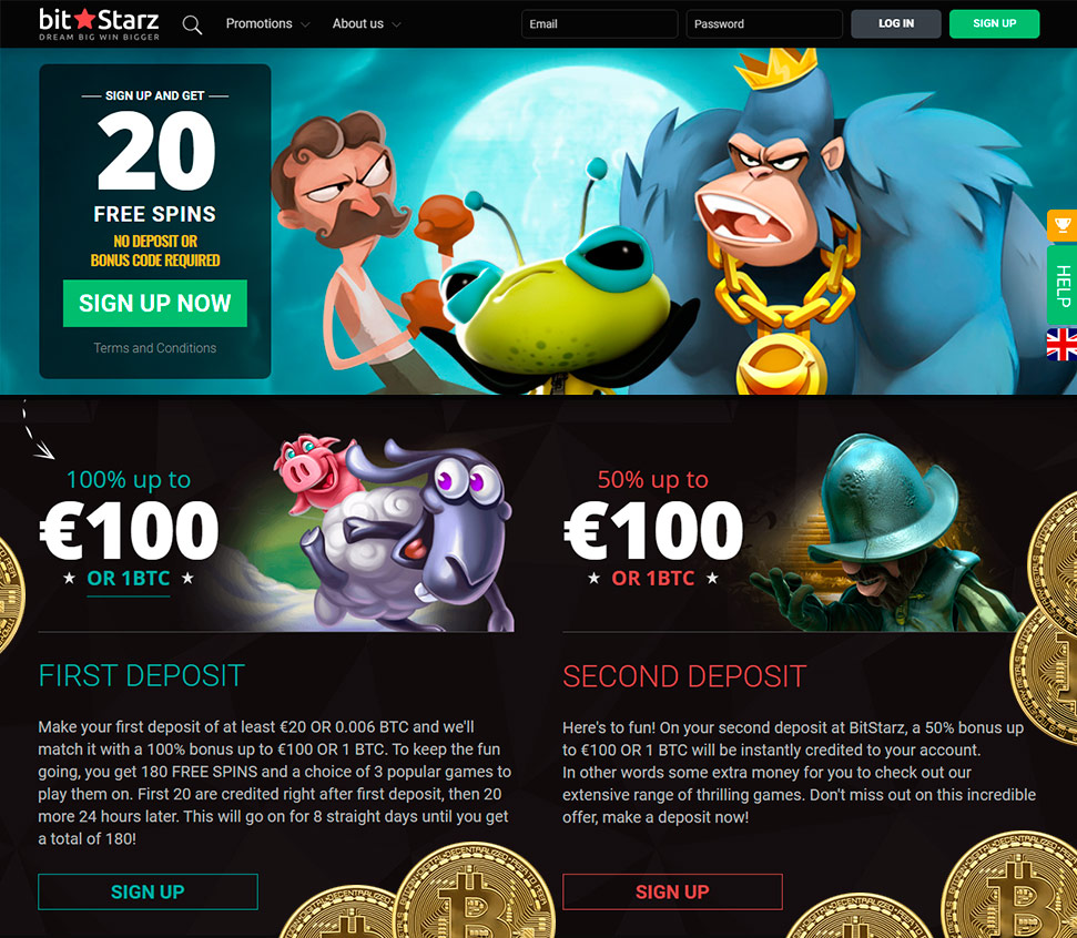 Visa betala casino 478818