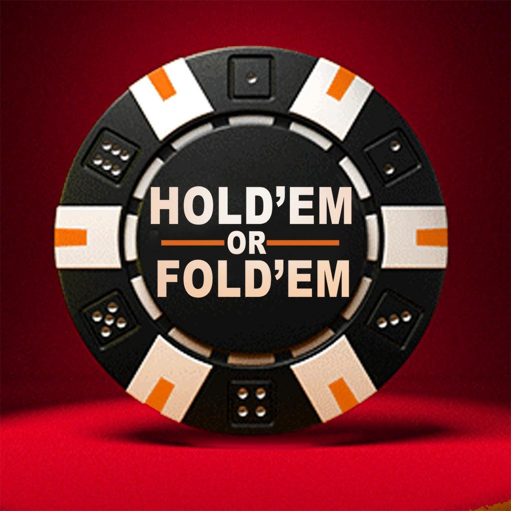 Pokerhänder värde 318053