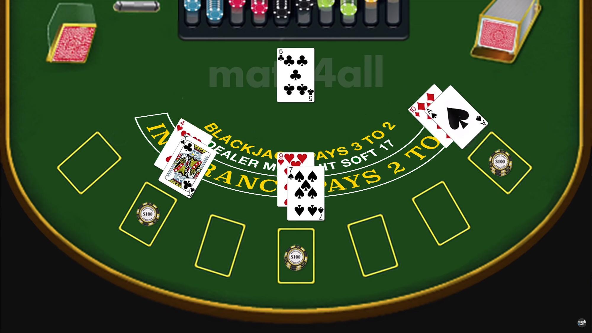 Cherry casino 308532