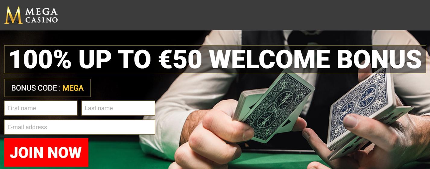 Betsafe poker 202065