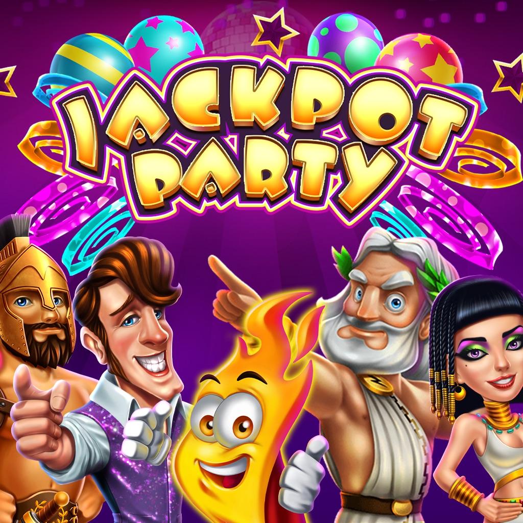 24h casino free spins 251405