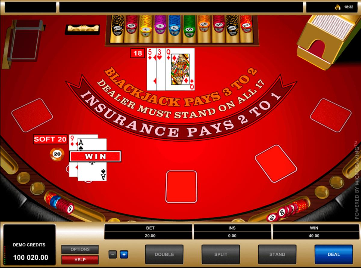 Casino provspela 215278