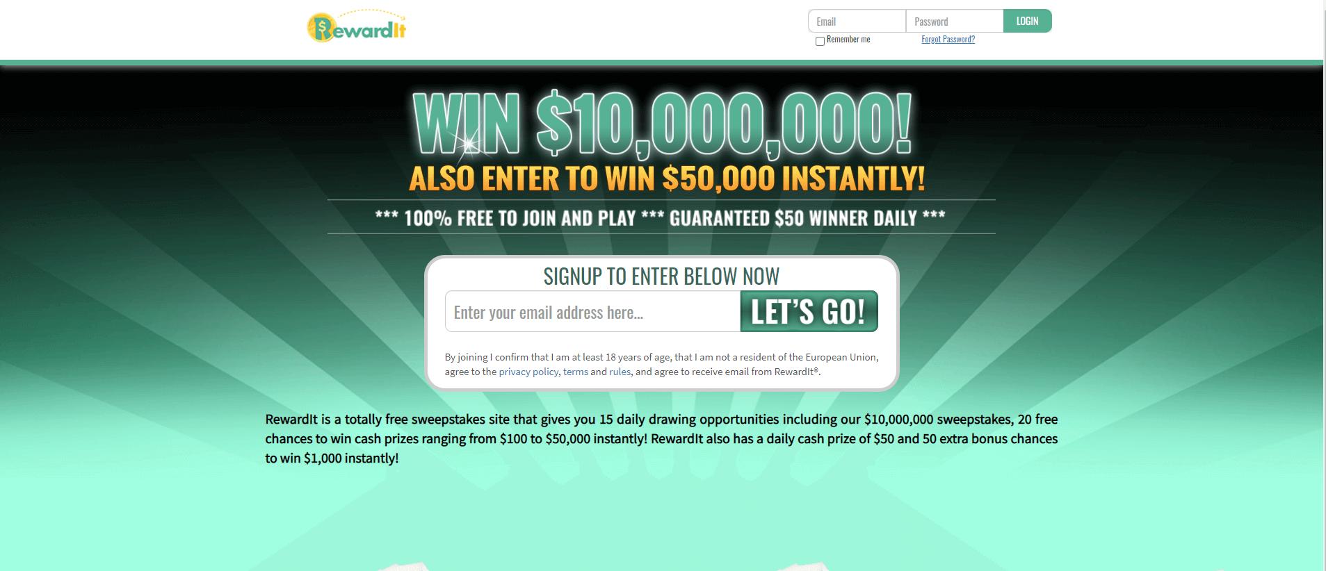 Lotto statistik 275217