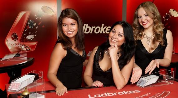 Live stream casino 457849