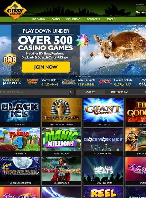 Svenska casino BankID 238675
