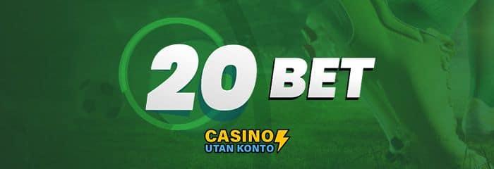 Alla casino med 391706
