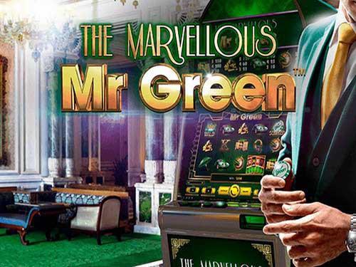 Pay kreditupplysning symboler casino 461514