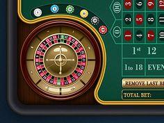 Live casino 604865